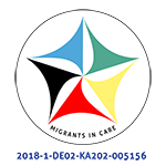 MIGRANTS IN CARE